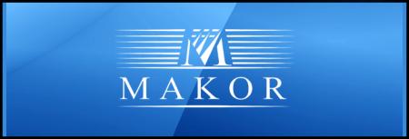 Makor Capital - www.makor-capital.com