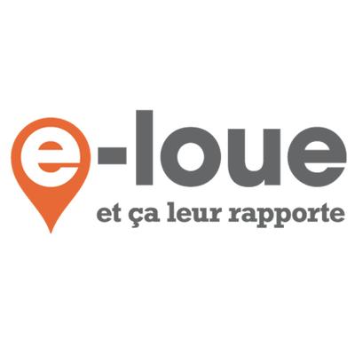 e-loue & Paradise Events - Alexandre Woog