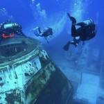 Plongée Sous-Marine Team Building - Paradise Events - Organisation Evénement et Séjours d'Exception. Destination Guide Miami, Floride & Paris