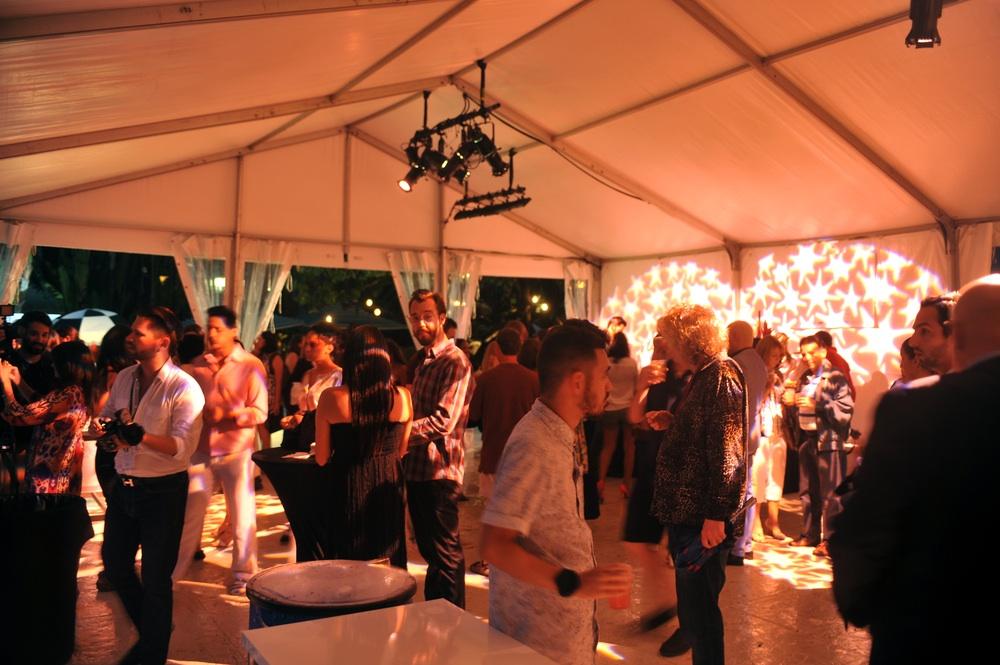 DMC - Paradise Events - Organisation Evénement et Séjours d'Exception Miami, Floride & Paris