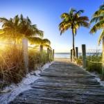 Réceptif / Hotel - Paradise Events - Agence Evenementielle et Séjours d'Exception. Destination Guide Miami, Floride & Paris
