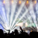 Fêtes - Paradise Events - Organisation Evénement et Séjours d'Exception Miami, Floride & Paris