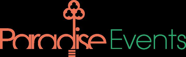 Organisation d'Evénements & Séjours d'Exception – Miami, Orlando, Keys, Floride