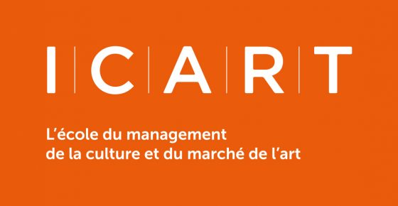 ICART - Paradise Events