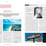 Dossier Miami - Nathalie Woog
