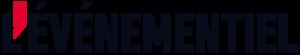Magazine L'Evenementiel - Septembre 2018