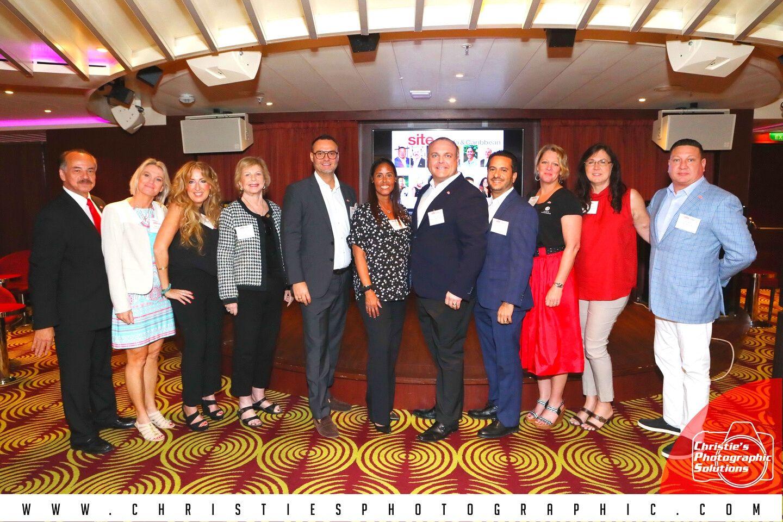 SITE Forida and Caribean Board Nomination
