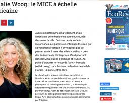 PRESSE MAGAZINE EcoRéseau