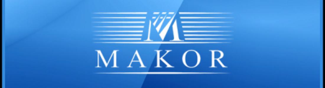 Makor Capital