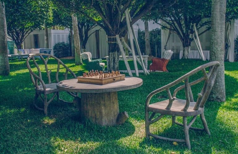 Réceptif Hotel Delano - Paradise Events - Organisation Evénement et Séjours d'Exception Miami, Floride & Paris