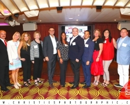 Nathalie Woog elected as Vice President Event of SITE Florida & Caribbean Chapter